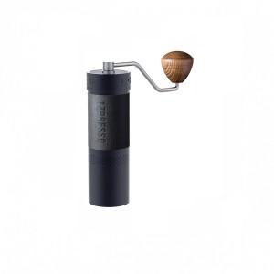 1Zpresso J-MAX Kahve Değirmeni