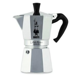 Bialetti Moka Pot Express 6 Cup