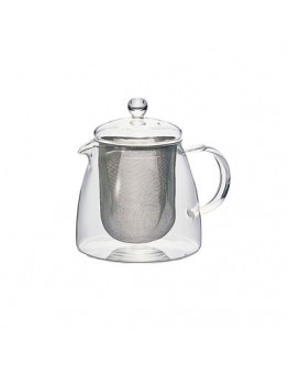 "Hario Leaf Tea Pot ""Pure"" 700ml"