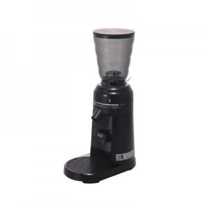 Hario V60 Elektrikli Kahve Değirmeni