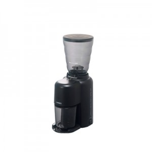 Hario V60 Elektrikli Kahve Değirmeni COMPACT