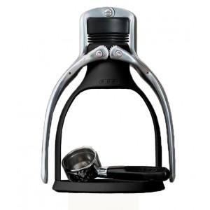 ROK Espresso Maker - Siyah