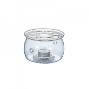 Hario Tea Warmer S