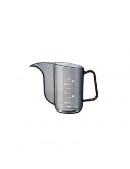 Hario V60 Drip Kettle AIR