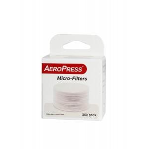 Aeropress Filtre
