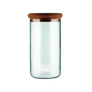 Bodum Kahve Saklama Kabı 1.0 L