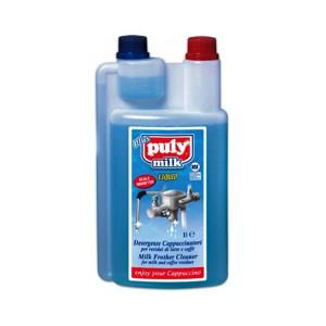 Puly Caff Puly Milk 1000 ml